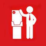 icon-caring-merchandising