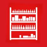 icon-caring-shelfmanagement