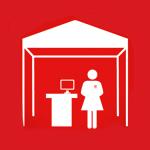 icon-hostess