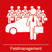 Fieldmanagement