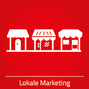 Lokale marketing