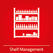 Shelf Management