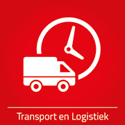 Transport & Logistiek