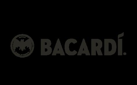 Bacardi_Fieldmarketing_Caring_bw