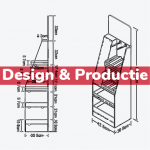 Design_Productie_Fieldmarketing_Caring