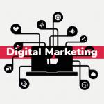 Digital Marketing_Caring Fieldmarketing