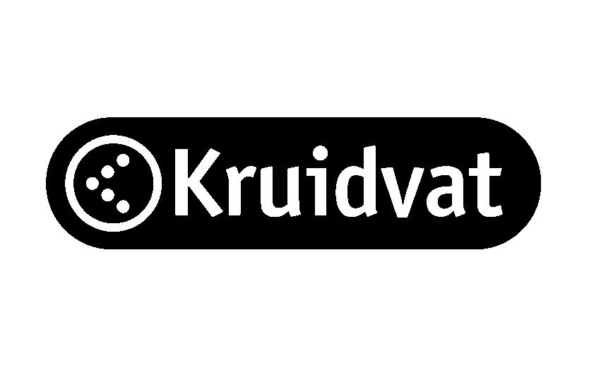 Kruidvat_Fieldmarketing_Caring_bw