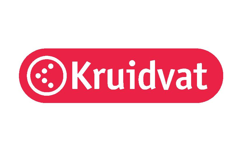 Kruidvat_Fieldmarketing_Caring_red