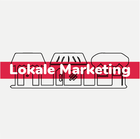 Lokale Marketing_Caring Fieldmarketing
