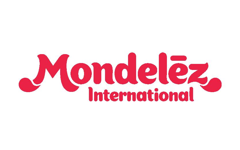 Mondelez_Fieldmarketing_Caring_red