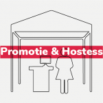Promotie_Hostess_Caring Fieldmarketing