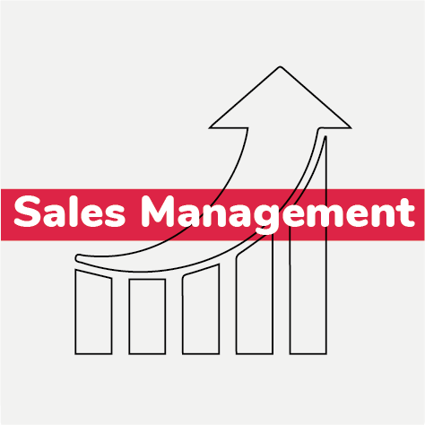 Sales Management_Caring Fieldmarketing